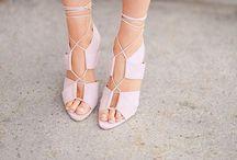 Shoes Please