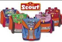 Scout / Nejbezpečnější ručně vyráběné aktovky prestižní německé značky Scout jsou skladem! Všechny modely aktovek Scout jsou plně vybavené bezpečnostními prvky a vyrobeny podle nejvyšších standardů kvality! Na materiálové a výrobní vady poskytnuta 3 roční záruka.