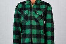 Menswear Mid-Century 1945-1965 / Vintage menswear, 1940s, 1950s, 1960s, mid century fashion, mid century menswear, vintage men's fashion, atomic era fashion