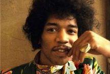Menswear Mod, Hippie, Boho & Psychedelic Late 60s-Early 70s / Vintage menswear, 1960s, 1970s, Hippie, Bohemian, Boho, Psychedelic, vintage men's fashion
