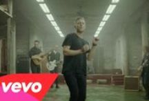 Music / fav music Videos