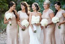 Katherine & Fabian's wedding / Pins and ideas for Katherine's chilled relaxed no fuss beautiful wedding!