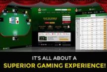 Online Rummy Card Games / Enjoy special offers to play rummy games online at classic rummy.