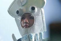EXO on point / Bobo :,)))