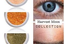 Cruelty Free Makeup - Orglamix / Cruelty Free, Vegan Friendly, Handcrafted, Natural Mineral Makeup. Orglamix makeup goes beyond minerals to combine their energy with plant derived ingredients that  help care for your skin. Handmade in small batches + formulated without parabens, talc or mineral oil.  Beautiful by nature.