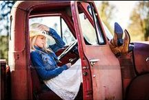 """Say """"cheeeze""""!  / Photography ideas, poses, tips, tools, & more. / by Julie"""