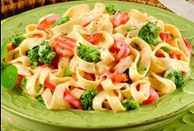 cooking | noodles, pasta, ravioli, lasagna