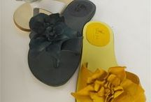 Sandals / Women sandals spring/summer