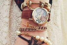 ## accessories ##