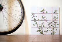 Tiles / Gorgeous tiles design