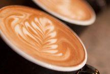 Latte Art TY