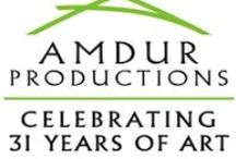 Amdur Productions / For over thirty years, Amdur Productions, a nationally acclaimed arts festival production company, has organized and directed a selection of the Midwest's most prestigious juried art festivals.