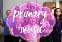 LDS Primary Song Leader / Resources and ideas for LDS Primary Song Leaders