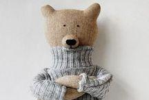 Varrócska (Seams) / Textilbűvészet, kedves ötletek és szabásminták (Textilmagic, nice ideas and patterns)