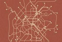 Mappe Ricerca