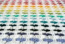 Lovely Blankets