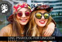 psykologenioslo.no / Bilder fra hjemmesiden vår :)