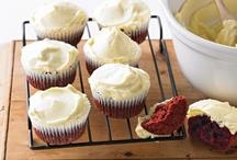 Baking pleasures