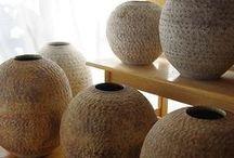 mandy-ceramic / ΕΙΜΑΙ ΕΥΧΑΡΙΣΤΗΜΕΝΗ ΠΟΥ ΣΤΗΝ ΖΩΗ ΜΟΥ ΑΣΧΟΛΗΘΗΚΑ ΜΕ ΤΗΝ ΤΕΧΝΗ ΤΗΣ ΚΕΡΑΜΙΚΗΣ