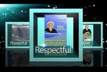 The Sandy Brewer Show / Getting to the Heart of What Matters in Your Life Is what The Sandy Brewer Show is all about! Your life not happening as smoothly as you'd like?  Get practical solutions to your problems as you experience the powerful and healing voice of Sandy Brewer, PhD. A Human Behavior and Relationship Expert, Sandy provides empowering perspectives to meet and overcome your personal challenges.   http://www.pursuitoflight.com/show/