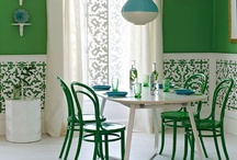Stunning Decors / Everything home decor- beautiful interiors, accents you name it!Let's help each other by pinning the latest in Home decor!