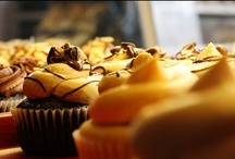 Vegan-Licious Cupcakes