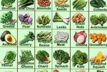 Vegan Eating-Tips for Great Health