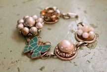 DIY Jewelry Ideas