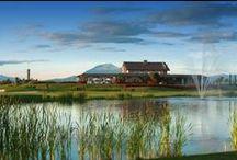 Golf - Lago di Garda-Lombardia