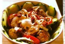 Vegan-Licious Mediterranean