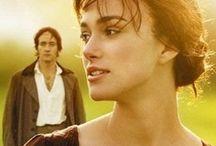 Jane Austen /