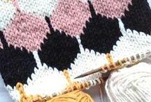 fabrics..