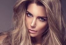 <<< LOVE...  Hairstyling <<<<<<<<<<<<<<<<<<<<<<<<<