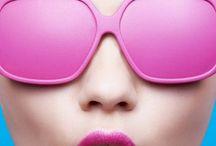 >>> pink