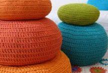 crochet ideas for my mom...!!!