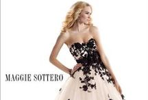 Maggie Sottero Fall 2013 Collection