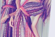 jurkjes♥