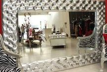 arredamento/furnished