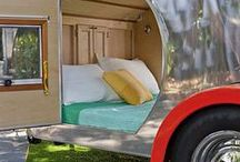 All Things Glamping