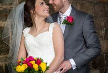 Wedding Photography / South Wales Wedding Photography by Dave Holdham