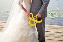 wedding / ideas for weddings