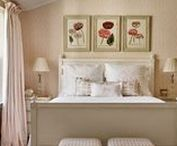 Perfect Bedrooms