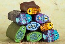 Handmade art&craft