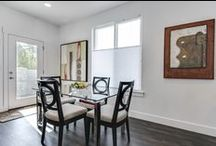 Highland Court Home- Move-In Ready! / Located at 5631 S. Dunetree Hill Lane, Holladay. Check out this beautiful brand new home, and call us to schedule your own tour.