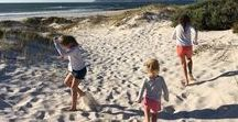 Family travel / How and where to travel with Kids!