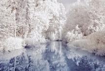 Hunkemöller Winter Wonderland