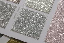 Glitter & Glitz