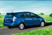 Toyota Prius / Beaver Toyota St. Augustine Serving Palm Coast, Palatka,  Palm Valley