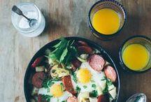 Is Breakfast. / Don Smallgoods #IsDonIsGood #meat #bacon