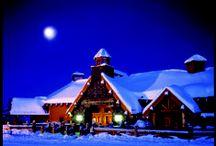 Ski Season 2013-2014 / Take to the Pistes with Virgin Holidays' Top Ski Resorts. Check out the 2013/2014 Digital Ski Brochure here: http://www.virginholidays.co.uk/order-brochure